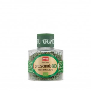 Organic Parsley 0.35 oz