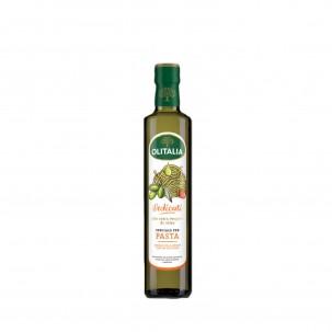 Extra Virgin Olive Oil for Pasta 16.9 oz
