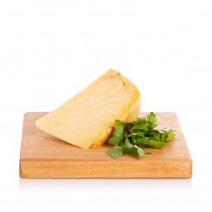 Pecorino Calabrese 0.5 lb