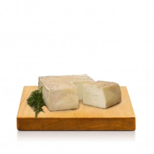 Quadrello di Bufala 0.5 lb