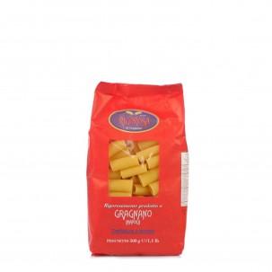 Rigatoni 17.6 oz
