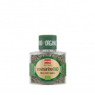 Organic Rosemary Herb 0.88 oz