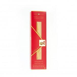 Spaghetti 16 oz