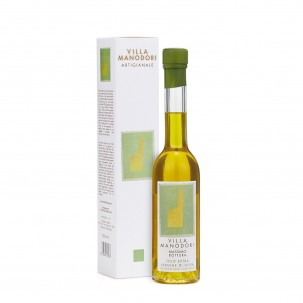 Taggiasca Extra Virgin Olive Oil 8.5oz