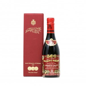 Three Gold Medals Balsamic Vinegar 8.45 oz