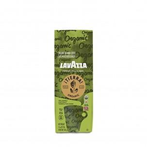 Organic Tierra 12 oz