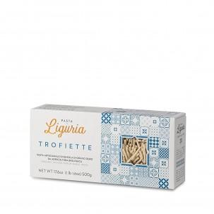Organic Trofiette 17.6 oz