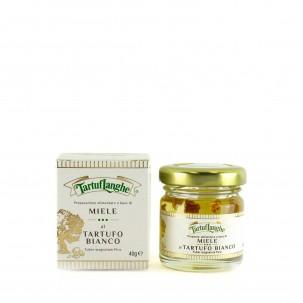 Acacia Honey with White Truffle 1.41 oz