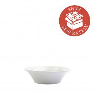 Chroma White Bowl - Vietri | Eataly.com