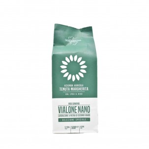 Vialone Nano Rice 35.3 oz