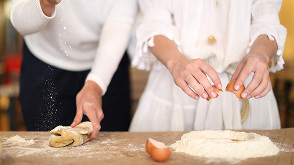 cooking classes events eataly