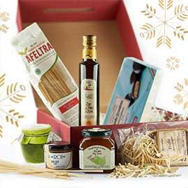 Eataly - Italian Food, Recipes and Gift Boxes   Eataly