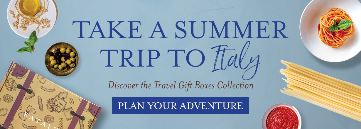 shop the travel collection
