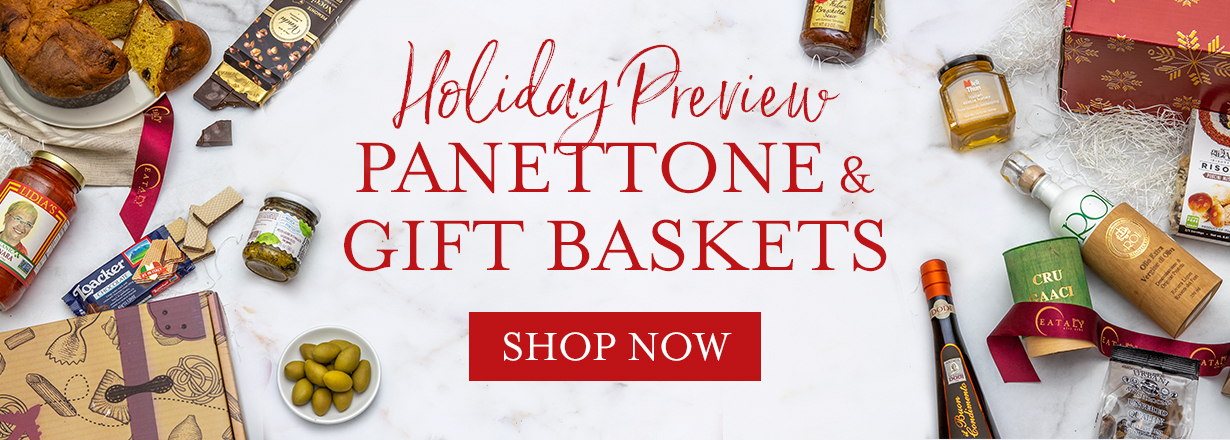 holiday previews
