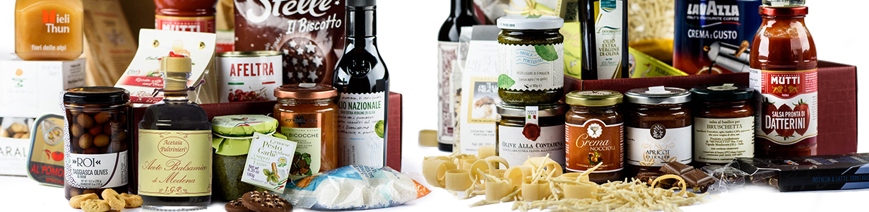 Holiday Selection   Eataly