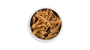 alternate grains