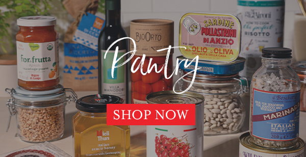 pantry products sale