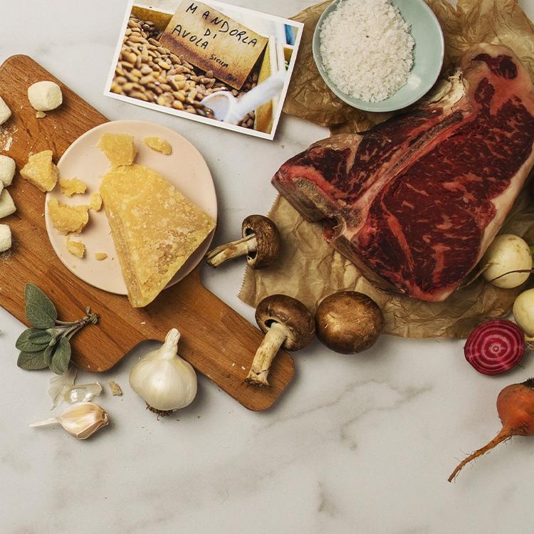 Eataly Eat, Shop, Learn High Quality Italian Food | Eataly